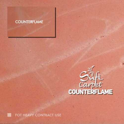 Counterflame