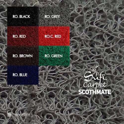Scothmate-Tile