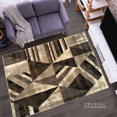 CrystalBY23CreamBrown